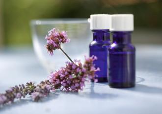 homöopathisches Mittel, integrative Medizin, Heilmittel